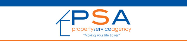 Property Service Agency