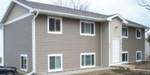 View Siding album